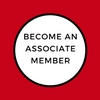 Assoc Member Button 1x1