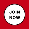 Join Now Button 1x1