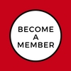 Become a Member Button 1x1
